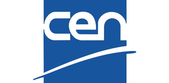 CEN Certification Exam Prep Test