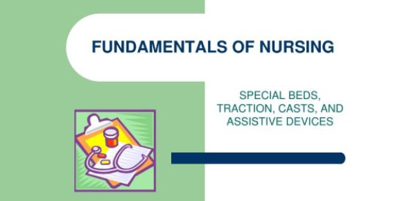 Fundamentals Of Nursing Test I : History , Concepts And Theories (Practice Mode)- Www.Rnpedia.Com