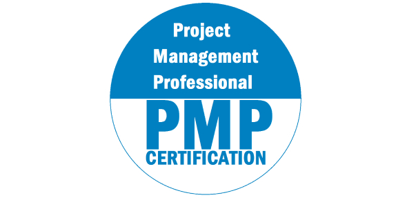 PMP Sample Exam (200 Questions)