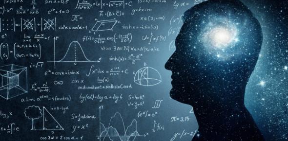Trivia: Physics MCQ Quiz!