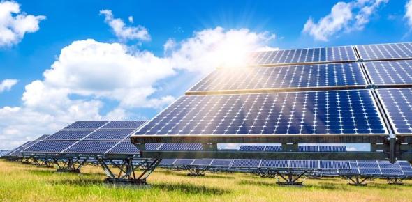 Solar Energy Quiz: MCQ Facts Trivia!