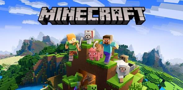 Minecraft Trivia Questions Quiz!
