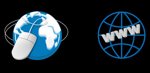 IT Fundamentals Quiz: The Internet And World Wide Web!