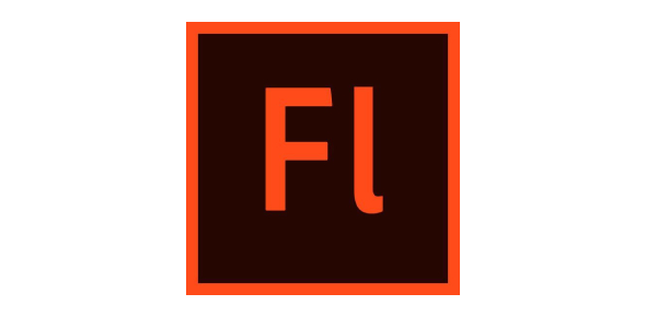 Test Your Knowledge About Adobe Flash Animation! Trivia Quiz