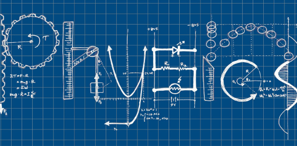 Quiz: Basic Physics Practice Questions!