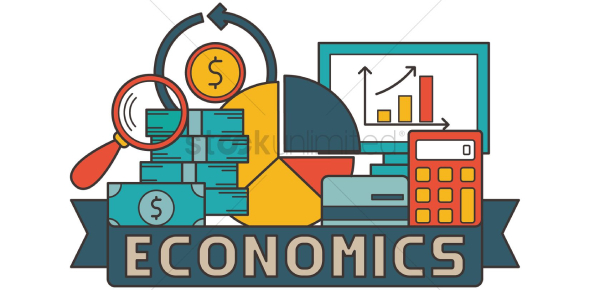 Hardest Exam On Economics: Quiz!