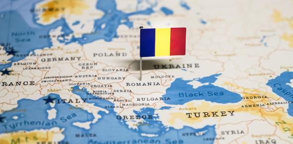 Ultimate Trivia On Romania: Quiz!
