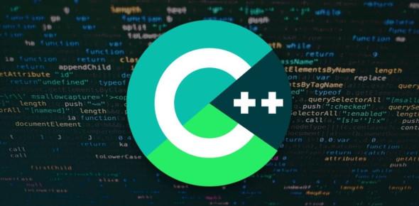 C++ Practice Test Quiz!