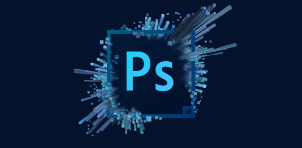 Test Your Knowledge On Basic Photoshop