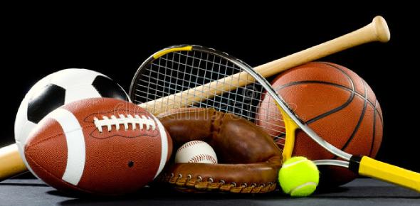 Interesting Quiz On Sports - 2