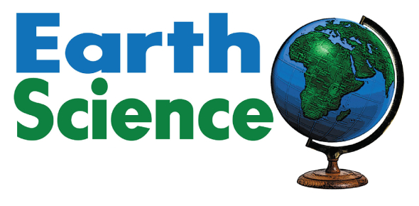 A Quick Earth Science Practice Quiz Questions!