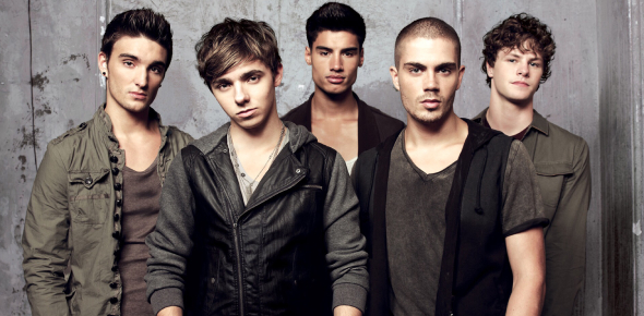 The Wanted Quiz: Music Band Trivia!