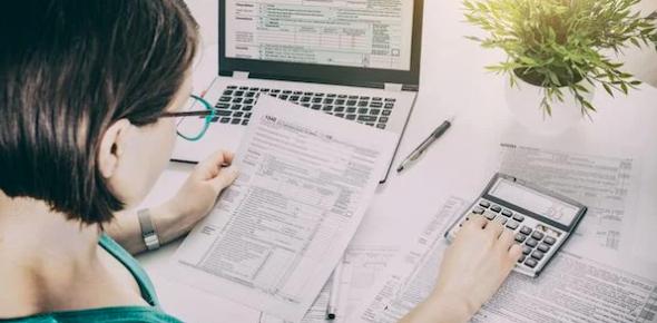 Accounting Questions: Trivia Exam! Quiz