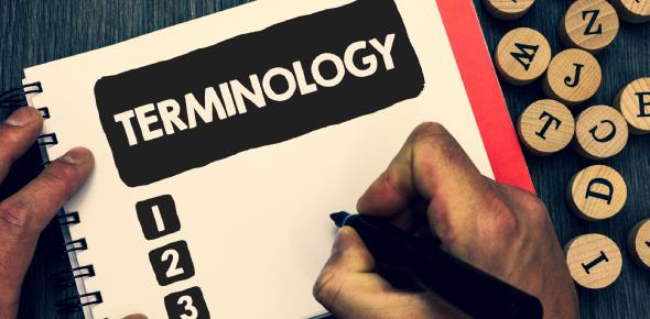 Legal Terminology Trivia Quiz