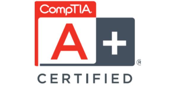 CompTIA A+ 220-801 Memory Questions