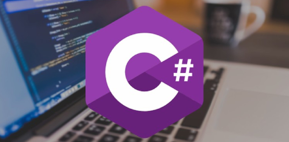 Quiz: A Basic C# Skills Test Questions!