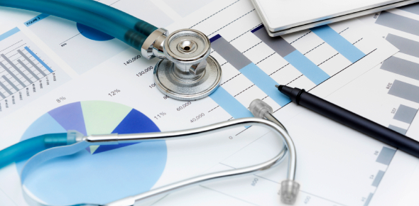 How Much Do You Know About Health Economics? Trivia Quiz