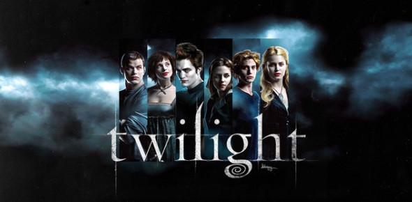 The Hardest Twilight Saga Quiz