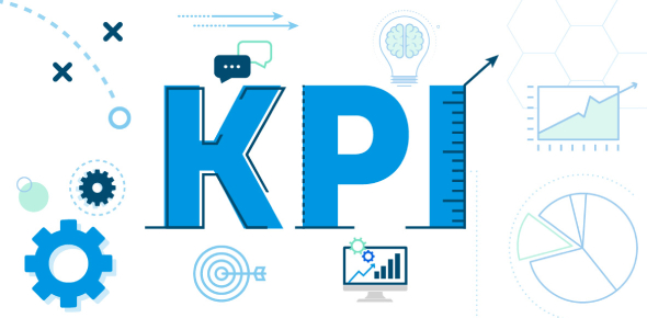 What Do You Know About Kpi? Quiz