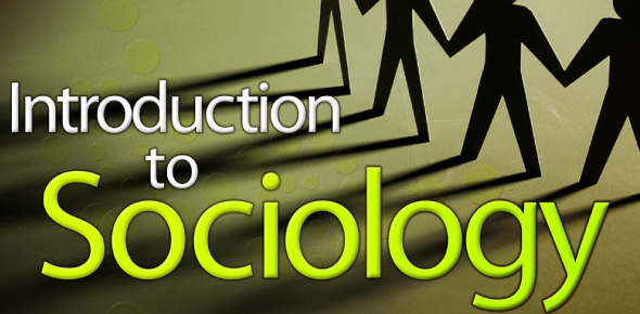 Quiz: Introduction To Sociology!
