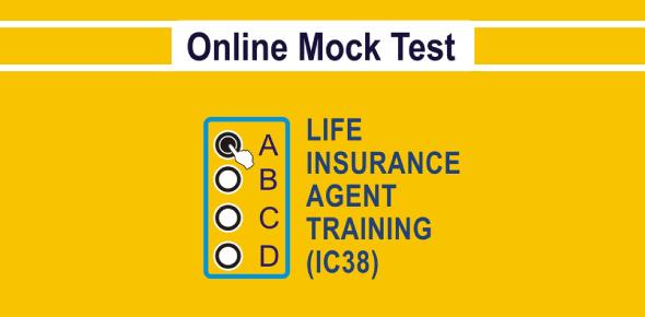 INS21: Mock Exam! Trivia Quiz