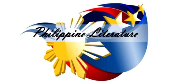 Chapter Test In Philippine Literature