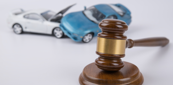Article 19-a Exam: Vehicle Law! Quiz