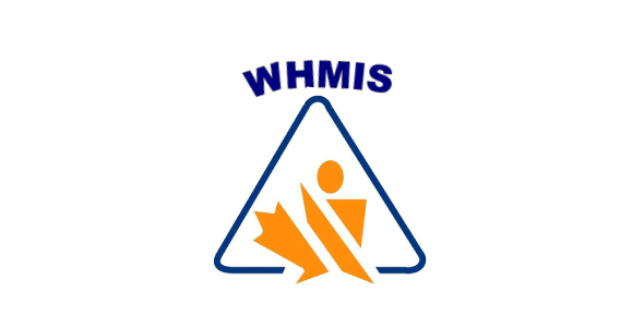 Multiple Choice WHMIS Quiz