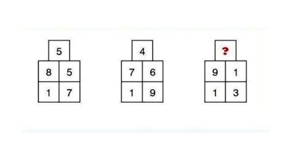 Numerical Reasoning Ultimate Quiz! Trivia