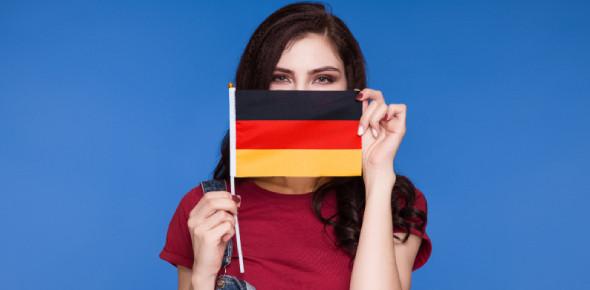 Basic German Test: Trivia Quiz!