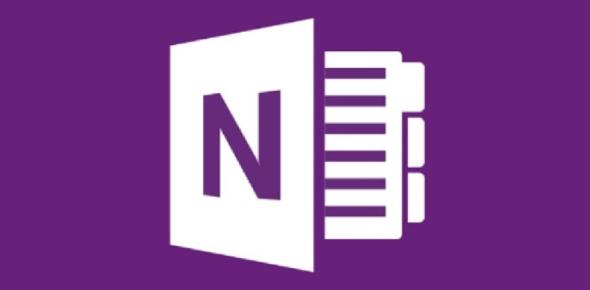 Microsoft Onenote Trivia Quiz!