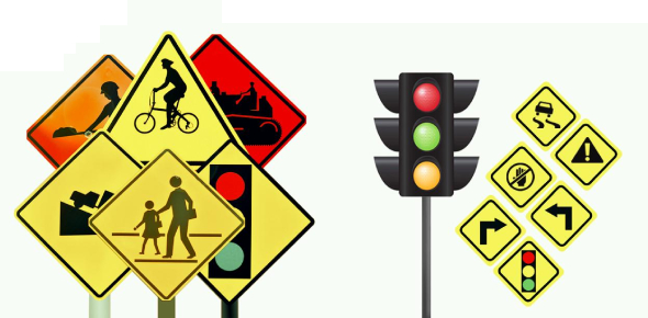How Savvy Are You About Road Safety? Quiz!