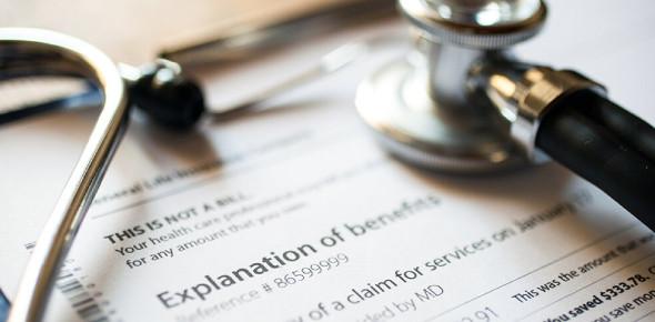 Medical Insurance Billing Quiz Questions