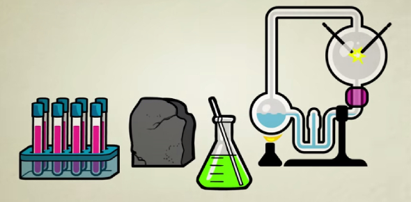 Quiz: How Much Do You Know About Science Topics?