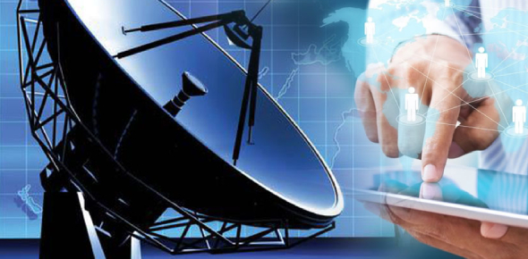 Electronic Communication Quiz: Test!
