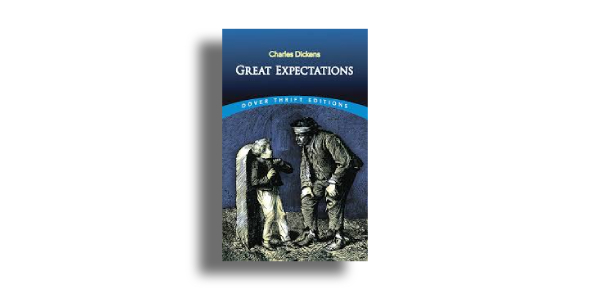 Great Expectations Comprehension Test! Trivia Quiz