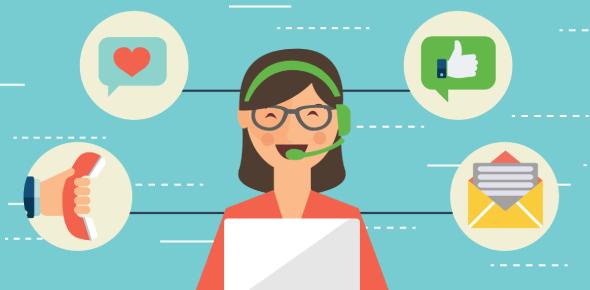 Customer Service Skills Test: Quiz!