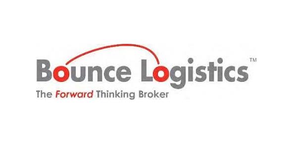 Bounce Logistics Sales Quiz: Trivia!