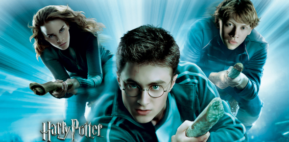 Put Your Harry Potter Knowledge On Test With This Quiz!