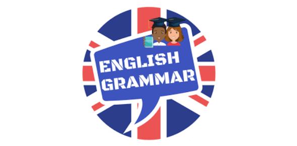 Ultimate Grammar Exam: Quiz!