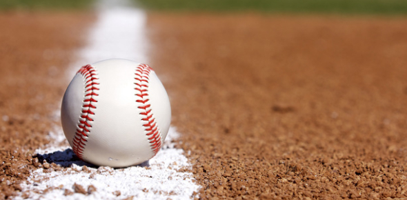 Easy Baseball Basics Quiz! Trivia