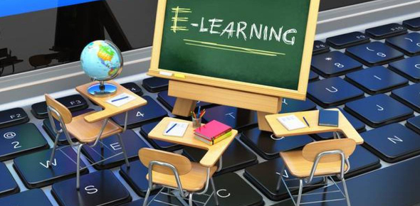 What Do You Know About E-learning? Trivia Quiz