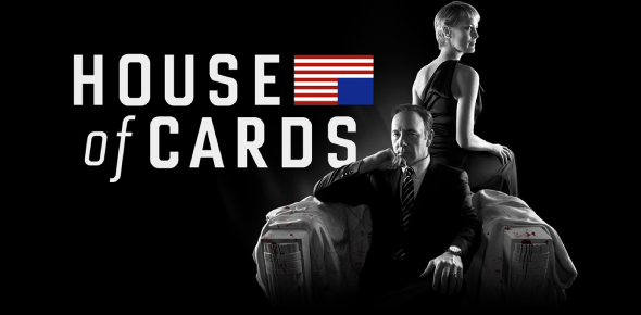 House Of Cards Quiz - Only A True Fan Can Answer This Quiz!
