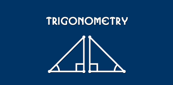 Trivia Quiz: Trigonometry Practice Test!