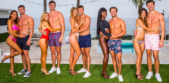 Love Island Quiz : How Well Do You Know This Reality Show?