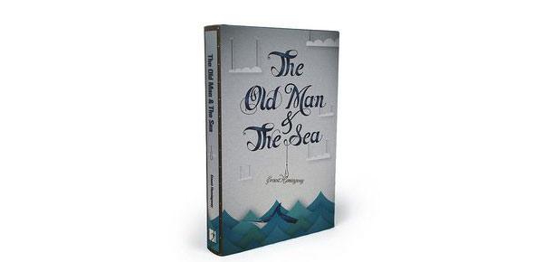 The Old Man And The Sea Novel! Trivia Quiz