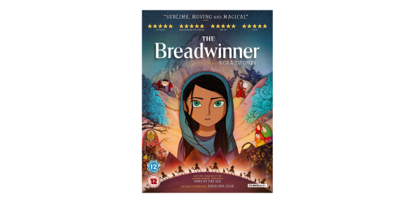 The Breadwinner Novel! Ultimate Trivia Quiz
