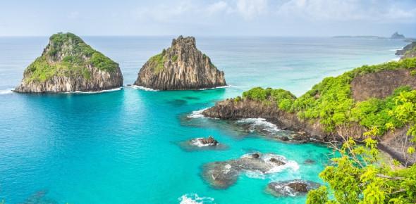 Brazil Quiz: Interesting Facts! Trivia
