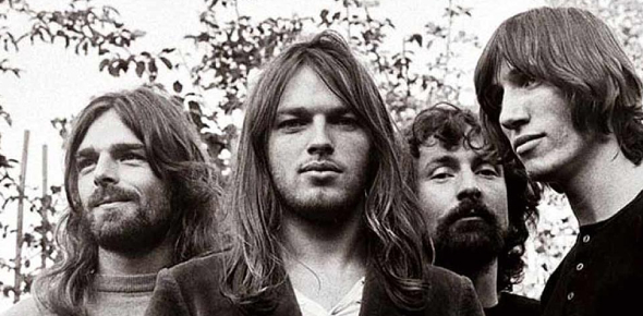 The Ultimate Quiz On Pink Floyd