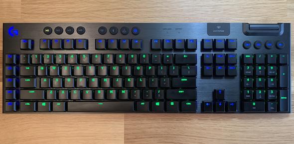 Keyboard Shortcuts Quiz